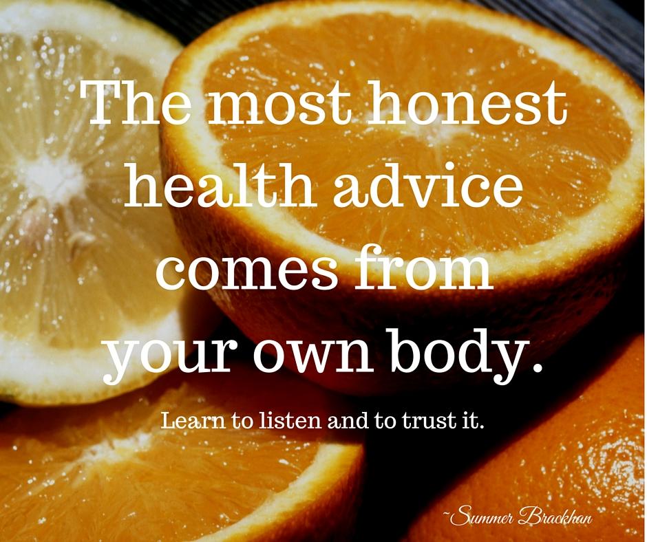 honest health