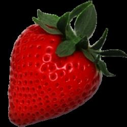 strawberry-icon